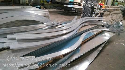 那里有经济实惠、质量可靠的铝方通厂家。
