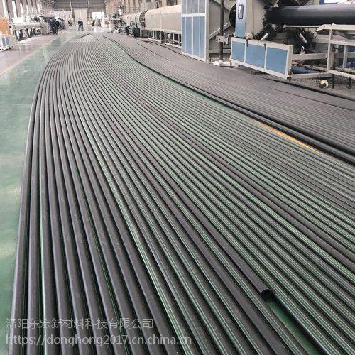 苏州加油站双层复合管焊接优势