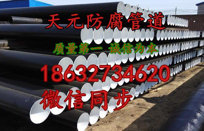 http://himg.china.cn/0/4_86_236002_679_437.jpg