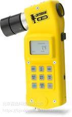 渠道科技 RD 1000电子测树仪
