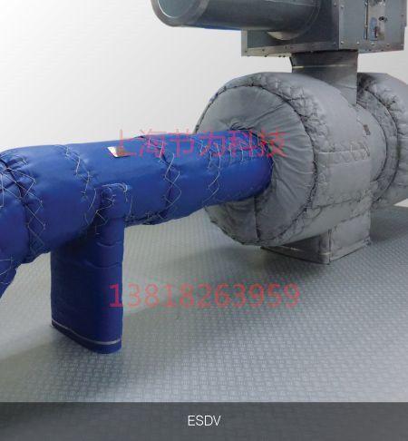 http://himg.china.cn/0/4_86_240646_450_486.jpg