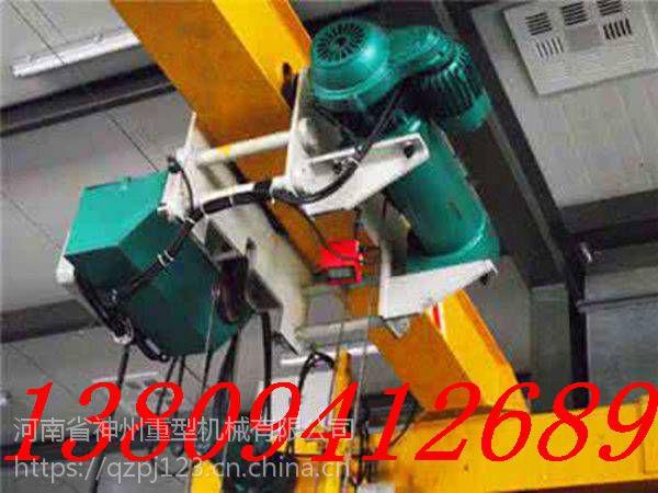 昆明钢丝绳电动葫芦电焊机安全操作