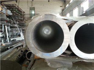 http://himg.china.cn/0/4_870_238460_310_232.jpg