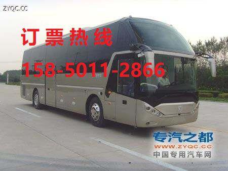 http://himg.china.cn/0/4_870_239278_450_338.jpg