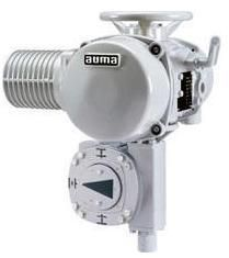 3HAC031655-001机器人备件