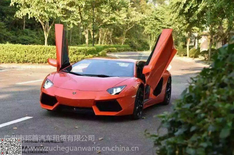 广州租豪华敞篷跑车法拉利599结婚用大概一天多少钱/租法拉利599巡游车队