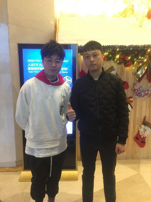 http://himg.china.cn/0/4_871_1030679_490_653.jpg