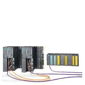 CPU412-1DP西门子s7-400plc