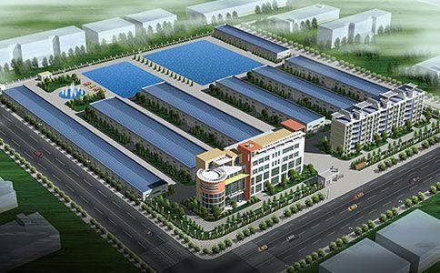 http://himg.china.cn/0/4_871_234808_484_300.jpg