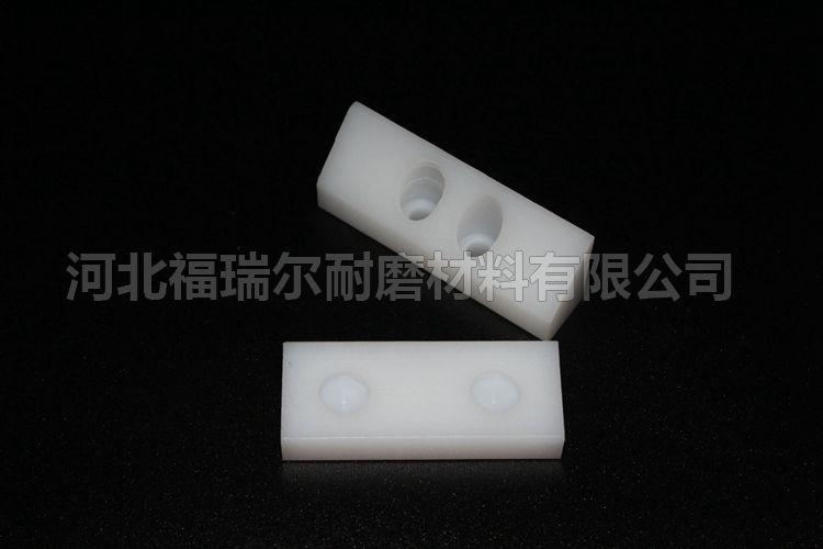经销聚乙烯加工件 福瑞尔耐低温聚乙烯加工件厂家