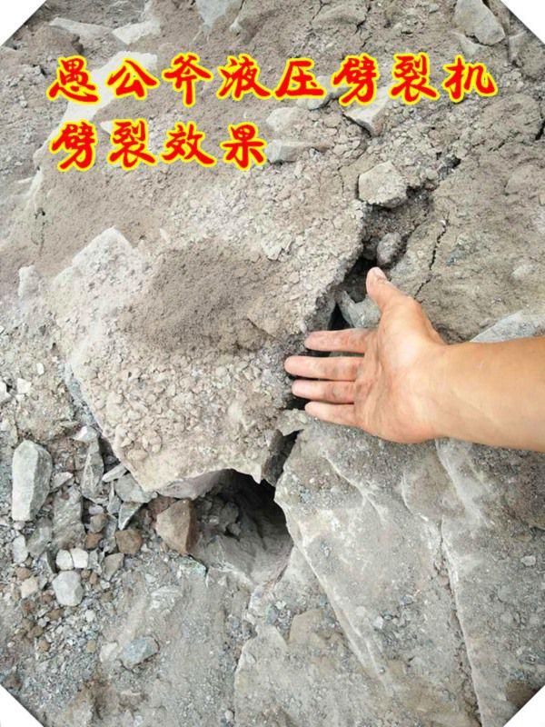 http://himg.china.cn/0/4_872_1054049_600_800.jpg