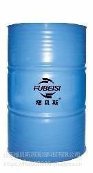 济宁福贝斯常年供应液压导轨油220号具润滑性