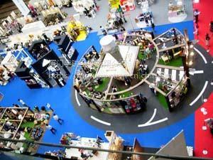 2018东京国际礼品、消费品博览会秋季 2018.9.6-8