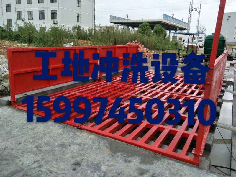http://himg.china.cn/0/4_872_235188_800_600.jpg