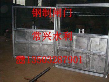 http://himg.china.cn/0/4_872_235384_350_262.jpg