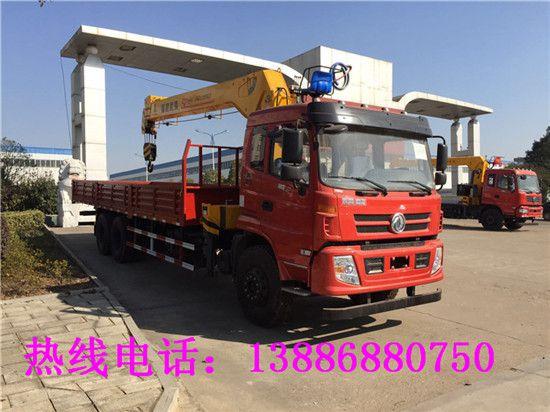 http://himg.china.cn/0/4_873_1016595_550_412.jpg
