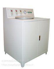 中西供陶瓷吸水率测定仪 型号:TXY-400库号:M183215