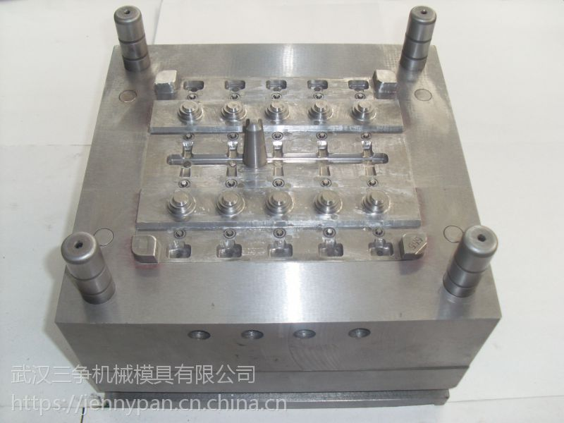 铝合金压铸模,铝合金压铸厂,铝合金压铸生产厂家,铝合金制品加工