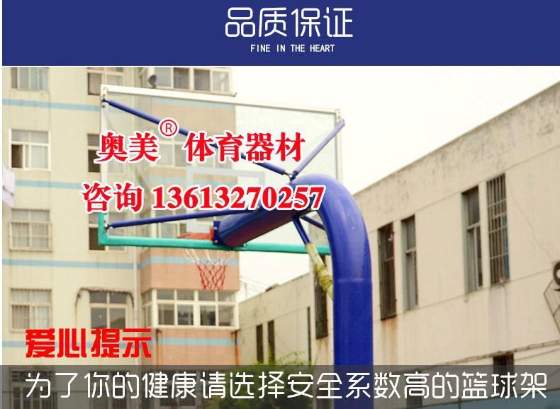 http://himg.china.cn/0/4_873_236938_790_578.jpg