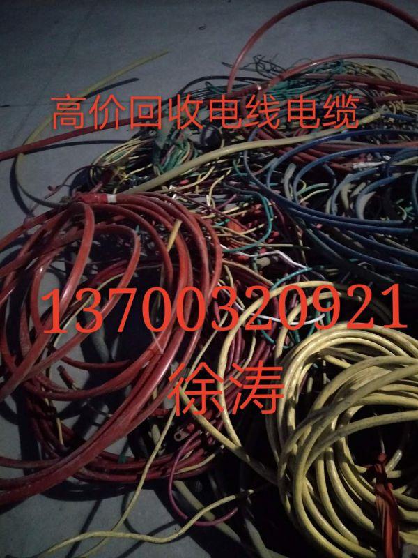 http://himg.china.cn/0/4_873_238004_600_800.jpg