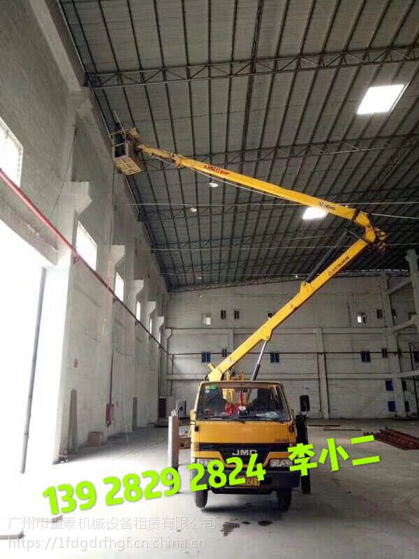 珠海专业广告拍摄路灯升降车的故事 139 2829 2824