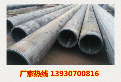 http://himg.china.cn/0/4_875_1009651_504_342.jpg