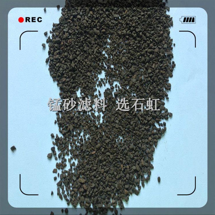 http://himg.china.cn/0/4_875_1040209_750_750.jpg