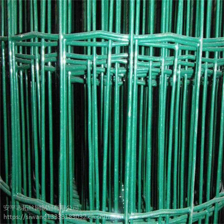 养鸡隔离网厂|河北1.5*30米养鸡铁丝网|养鸡铁丝网厂家现货生产销售