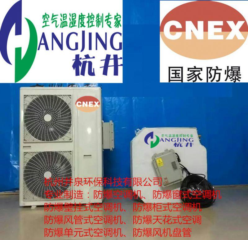 http://himg.china.cn/0/4_876_1041729_800_774.jpg