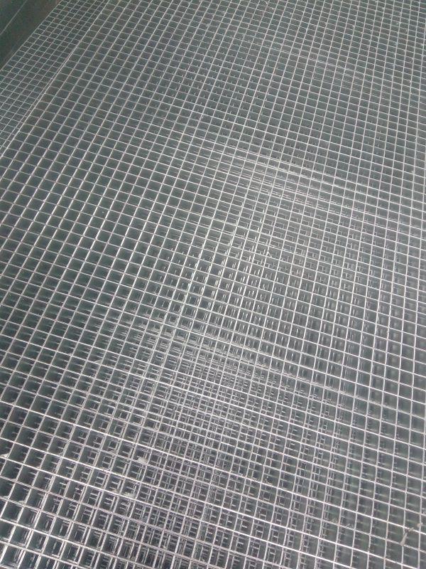 山东异形钢格板批发价是多少??