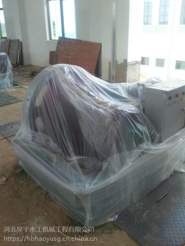 河北省昊宇水工QPQ200KN卷扬式启闭机水利工程欢迎采购