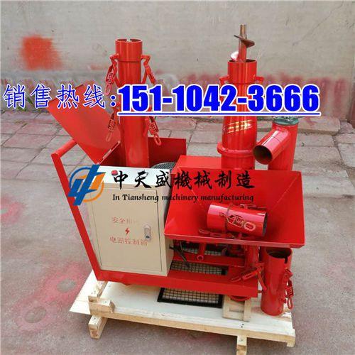 http://himg.china.cn/0/4_876_241574_500_500.jpg
