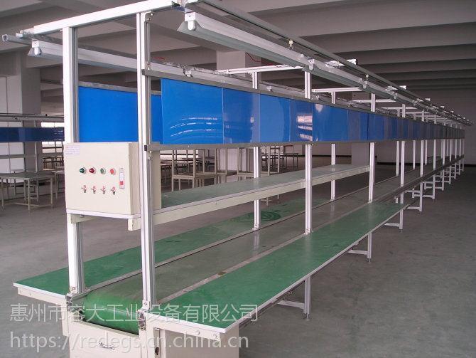 福州流水线,福州流水线设备,福州流水线厂家
