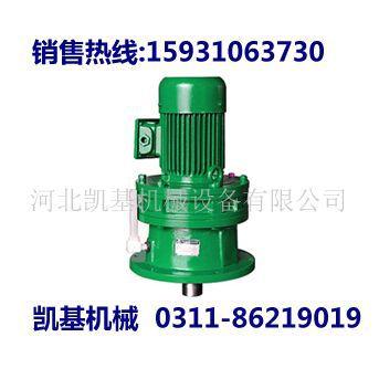 http://himg.china.cn/0/4_877_235846_343_343.jpg