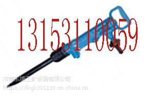 东坤MYT125液压锚杆钻机质量液压锚杆钻机