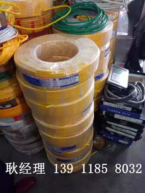 http://himg.china.cn/0/4_877_237636_480_640.jpg