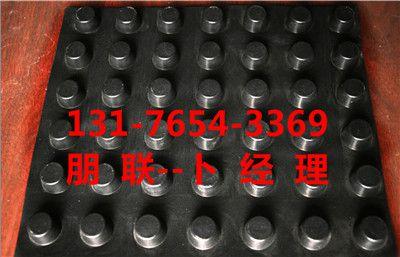 http://himg.china.cn/0/4_877_238580_400_257.jpg