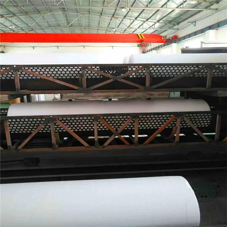 全新料聚四氟乙烯四氟板 PTFE加工四氟板 耐高温绝缘车削板材 昌盛