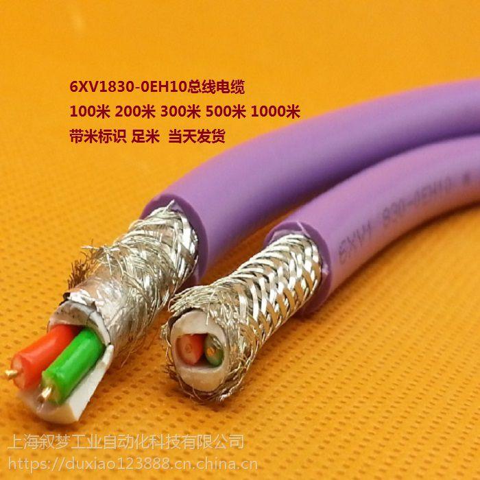 西门子两芯6XV1830-0EH10