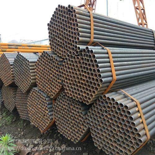 吉首1寸直缝焊管厂家,DN25*2.5mm热镀锌管价格