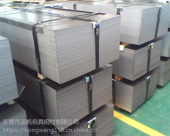 深圳批发B220P2汽车专用钢