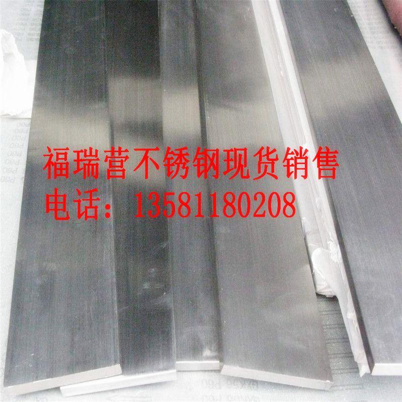 http://himg.china.cn/0/4_878_234984_800_800.jpg