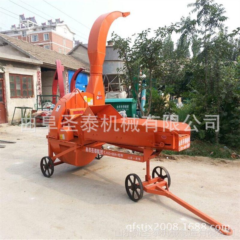 铡草机械厂 特大型铡草机 哪里有卖铡草机的 铡草机的价格