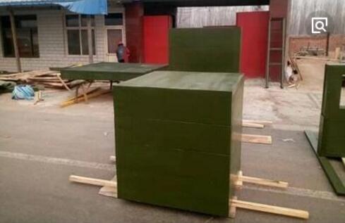 http://himg.china.cn/0/4_87_1043001_489_317.jpg