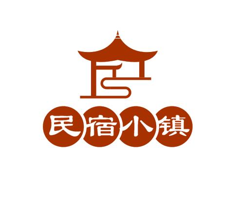 2017中国(浙江)酒店用品、民宿产业投资贸易展览会