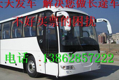 http://himg.china.cn/0/4_87_237858_453_304.jpg