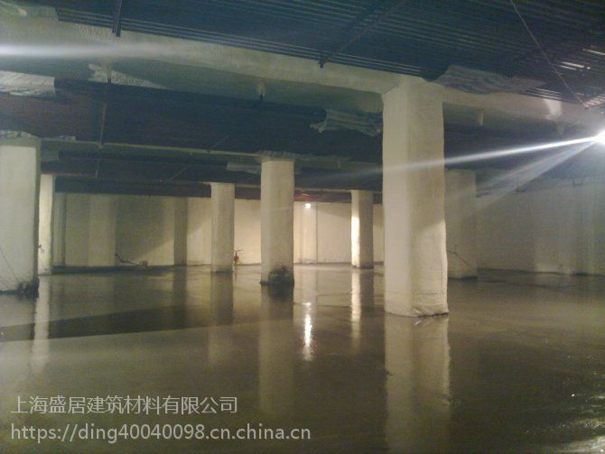 高阻燃硬泡聚氨酯发泡剂 外墙保温专用聚氨酯硬泡发泡剂包施工专业的施工团队