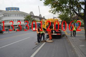 http://himg.china.cn/0/4_87_242872_332_220.jpg