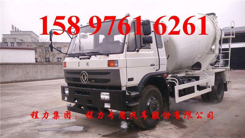 http://himg.china.cn/0/4_880_1019077_800_450.jpg