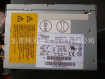 NPS-230EB C 230W S26113-E508-